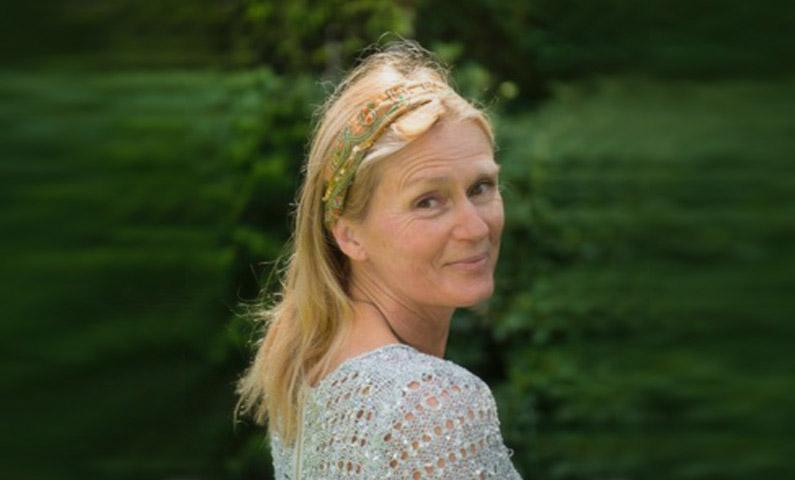 Erna Vonck