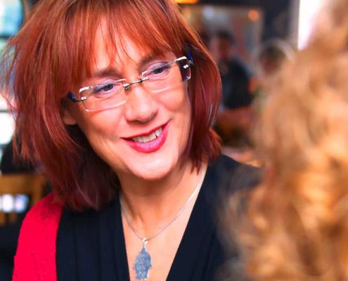 Ellen Duim