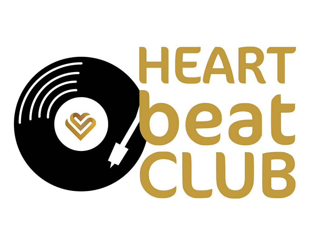 HeartBeat Club